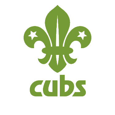 Cubs Try Scouts 2020